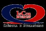 logo incor hcfmusp