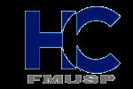 logo_HC_transp